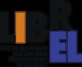 Wiki Librel.be